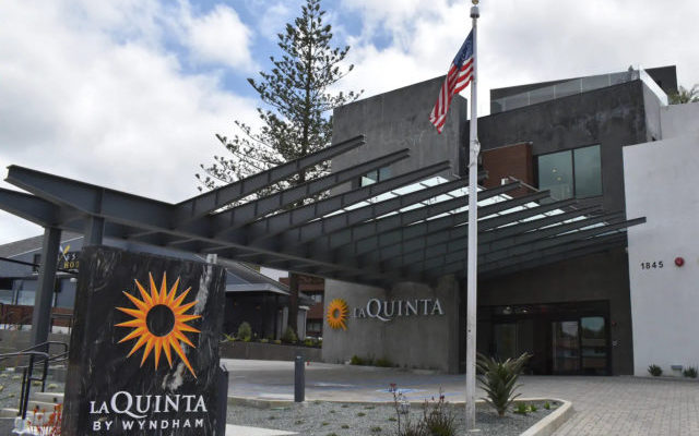 La Quinta by Wyndham Shows Strong Development Momentum One Year after Acquisition